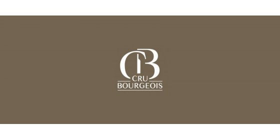 Everything about the new Crus-Bourgeois classification expected on February 20, 2020