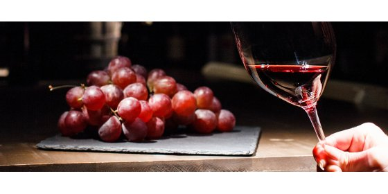 Which wines to keep with a maximum budget of 30 €